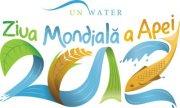 Ziua Mondială a Apei, aniversată la Suceava